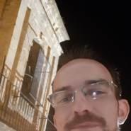 simeone422293's profile photo