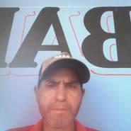 devanirc643263's profile photo