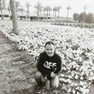 ahmed_anany85's profile photo