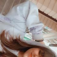 alexaz486703's profile photo