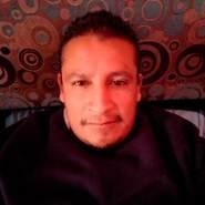 juanc426536's profile photo