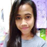 yumnan's profile photo