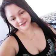 Jhen0512's profile photo