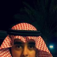aabdlaazyz741318's profile photo