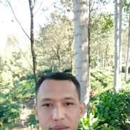 patihsuwondo's profile photo