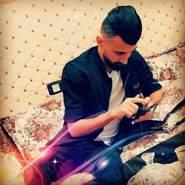 mahmouds680682's profile photo