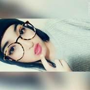 estefannyt136951's profile photo