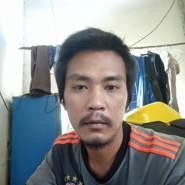userewz24's profile photo
