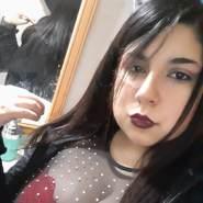 constanzap450461's profile photo