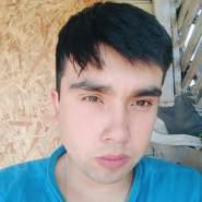 rodrigoa511104's profile photo