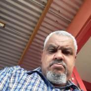 edwinr389262's profile photo