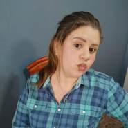 orianap831549's profile photo