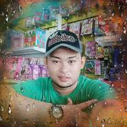 donid41's profile photo