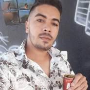 andrel354181's profile photo