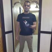 alia463899's profile photo