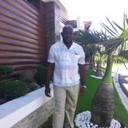 roberto805265's profile photo