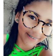 Emeli_123's profile photo