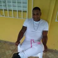 mendim226810's profile photo