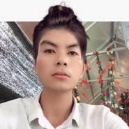 trant087928's profile photo