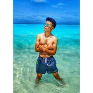 alim8799's profile photo