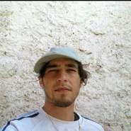 tukef80's profile photo
