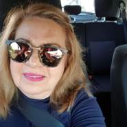 elssys's profile photo