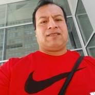 jaimer340097's profile photo