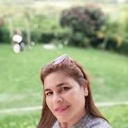 anam3617's profile photo