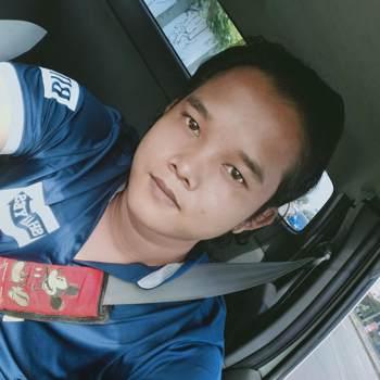 userxse8217_Krung Thep Maha Nakhon_Single_Männlich