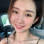 lonqehzqirie's profile photo