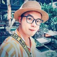 miej226's profile photo
