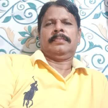 santoshp704741_Maharashtra_Svobodný(á)_Muž