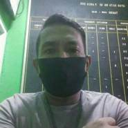 bosd743's profile photo