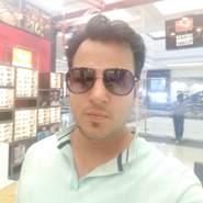santoshp590655's profile photo