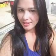 ingredm546587's profile photo