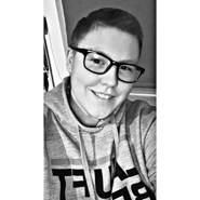 michelle284209's profile photo