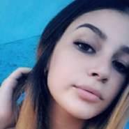 thalia128139's profile photo