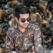 suman772739's profile photo