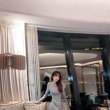 userqpazy62_Guangdong_Single_Female