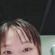 duyen83's profile photo