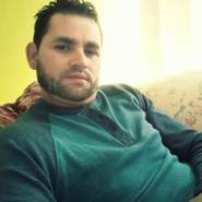 samuelv454584's profile photo