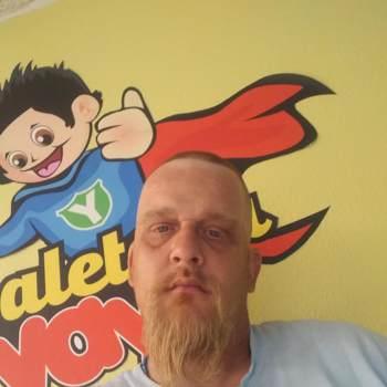 larryr42938_Wisconsin_Single_Male