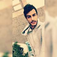 fahlqtr's profile photo