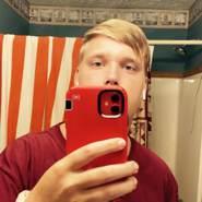 trent549545's profile photo