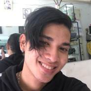per2526's profile photo