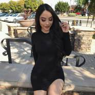 whitneyr889990's profile photo