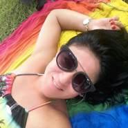 christianef377327's profile photo