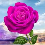 jasminm639837's profile photo