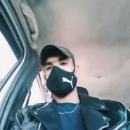 driussr's profile photo