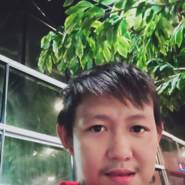 ecartoex's profile photo